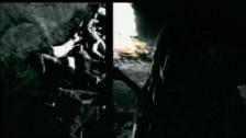 Pillar 'Frontline' music video