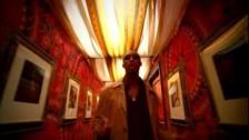 Montell Jordan 'Let's RIde' music video