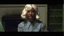 Santigold 'The Keepers' music video