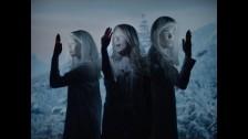 ionnalee 'Samaritan' music video