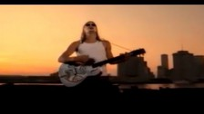 Kid Rock 'Only God Knows Why' music video