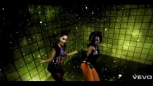 Sean Paul 'So Fine' music video