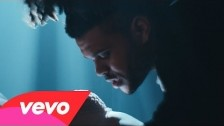 The Weeknd 'Earned It' music video