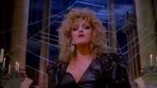 Bonnie Tyler 'If You Were a Woman (And I Was a Man)' music video