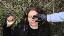 Thurston Moore 'Speak To The Wild' music video