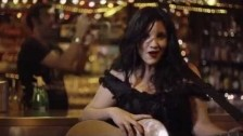 Stephanie Urbina Jones 'I Wanna Dance With You' music video