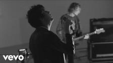 SPLASHH 'Rings' music video