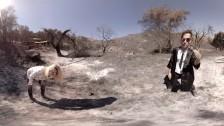 The Kills 'Whirling Eye' music video