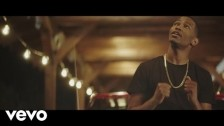 Nick Grant 'Get Up / The Sing Along' music video