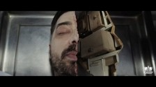 Aesop Rock 'Rings' music video