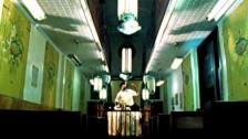Robert Randolph 'I Need More Love' music video