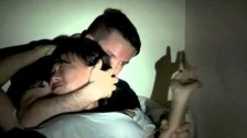 Xiu Xiu 'Gray Death' music video