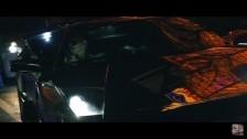 SHO 'Tokyo Tower' music video