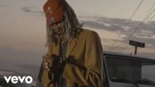 Alkaline (8) 'Champion Boy' music video