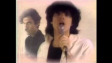Sparks 'The Number One Song In Heaven' music video