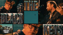 The Black Keys 'Going Down South' music video