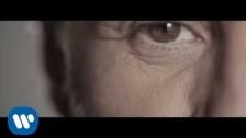 Nek 'La mitad de nada' music video