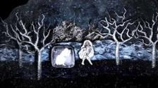 Snowbird 'Porcelain' music video