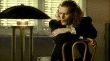 Michael Bolton 'How Am I Supposed To Live Without You' music video