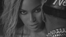 Beyoncé 'Drunk In Love' music video