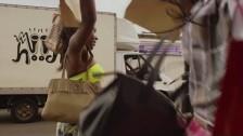 Moon Hooch 'Milk And Waffles' music video