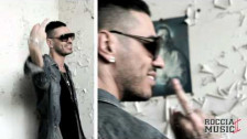 Marracash 'Se la scelta fosse mia' music video