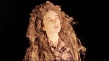 OOFJ 'You're Always Good' music video