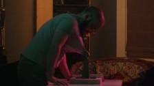 Gatecreeper 'Poisoned Mind' music video
