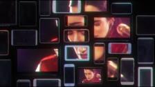 Levante 'Andrà tutto bene' music video