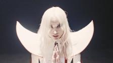 Poppy 'BLOODMONEY' music video