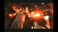 Dilated Peoples 'No Retreat' music video