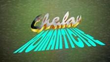 Chela 'Romanticise' music video