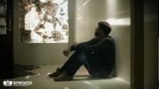 Aesop Rock 'Zero Dark Thirty' music video