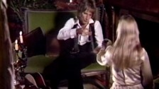 Rod Stewart 'Tonight's the Night (Gonna Be Alright)' music video