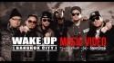 Thaitanium 'Wake Up (Bangkok City)' Music Video