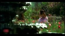 Shania Twain 'You've Got A Way' music video