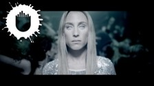 Medina 'Junkie' music video