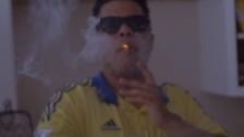 iLoveMakonnen 'Super Chef' music video