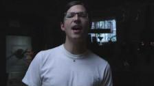Adrian Underhill 'CU Again' music video
