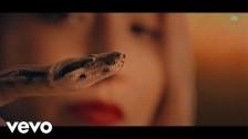Jay Prince 'Promises' music video