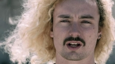 Fort Lean 'Sunsick' music video