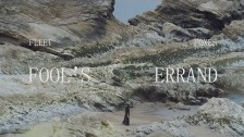 Fleet Foxes 'Fool's Errand' music video