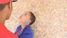Taminology 'Kgale Ke Ba Chaela' music video