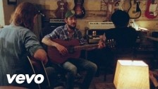 Band Of Horses 'Whatever, Wherever' music video