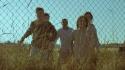 Wu Lyf 'We Bros' Music Video