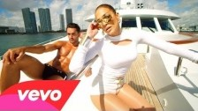 Jennifer Lopez 'I Luh Ya Papi' music video