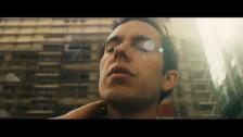 KHUSHI 'Like A City' music video