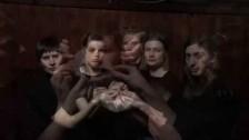 Jenny Hval 'Female Vampire' music video