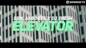 Erik Arbores 'Elevator' Music Video
