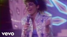 Gloria Estefan 'Conga' music video